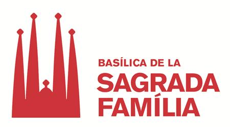 Web de la Basílica de la Sagrada Família