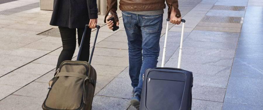 Clúster TIC Turisme Catalunya