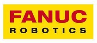 Serveis SEO per a empreses industrials - FANUC Robotics