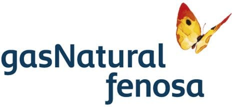 NATURGY/NEDGIA Migració web Fenosa Gas Natural i Distribució de Gas Natural