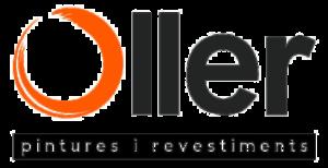 Logo de Oller Pinturas