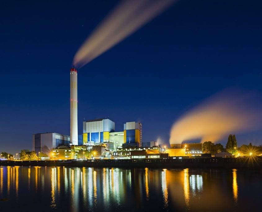 Disseny web SEO per WP Condorchem optimització blog - Enginyeria del sector industrial