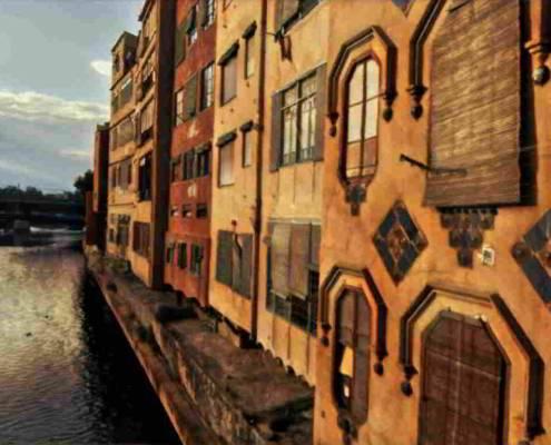 Posicionament web Girona - Ricard Menor