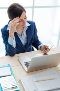 Posicionament web per empreses