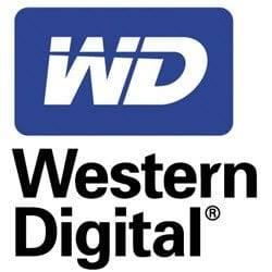 Optimització del portal WD (corporatiu, comerç electrònic i suport)